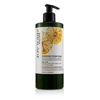 美奇絲 Matrix Biolage Cleansing Conditioner (For Fine Hair)  500ml/16.9oz