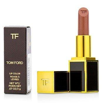 湯姆福特 Tom Ford 男與女唇膏 - # 86 Snowdon  2g/0.07oz