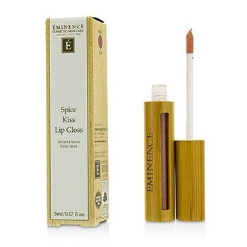 Eminence Brillo de Labios - # Spice Kiss  5ml/0.17oz