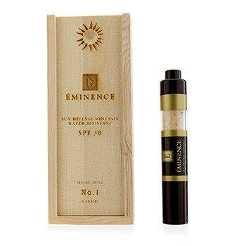 Eminence Eminence Sun Defense Minerals SPF 30 - No. 1 Honey  8g/0.28oz