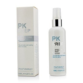 Philip Kingsley PK Prep Spray Perfeccionante  125ml/4.22oz