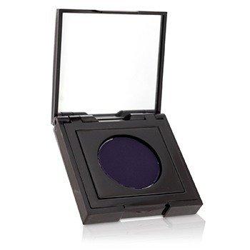 Laura Mercier Tightline Cake Eye Liner - # Plum Riche (Unboxed)  1.4g/0.05oz