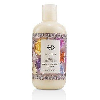 R+Co Gemstone Color Conditioner  241ml/8.5oz
