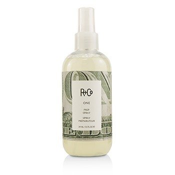 R+Co One Prep Spray  236ml/8oz