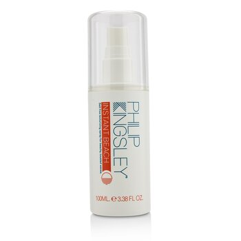 Philip Kingsley Instant Beach Spray Texturizante Libre de Sal (Para Ondas Playeras, Despeinadas) PHI448  100ml/3.3oz