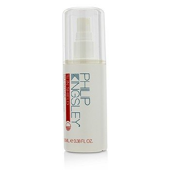 Philip Kingsley Escudo Solar  100ml/3.38oz
