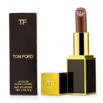 Tom Ford Lip Color - # 65 Magnetic Attraction  3g/0.1oz