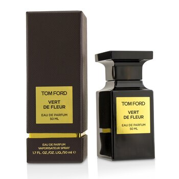 Tom Ford Private Blend Vert De Fleur Eau De Parfum Spray  50ml/1.7oz