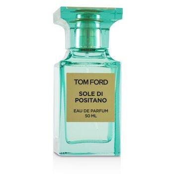 Tom Ford Private Blend Sole Di Positano Eau De Parfum Spray  50ml/1.7oz