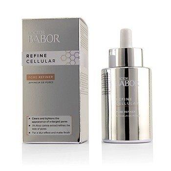 Babor Doctor Babor Refine Refinador de Poros Celular  50ml/1.7oz