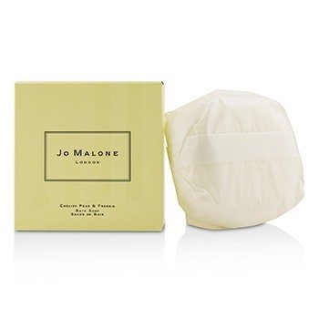 Jo Malone English Pear & Freesia Jabón de Baño  180g/6.3oz
