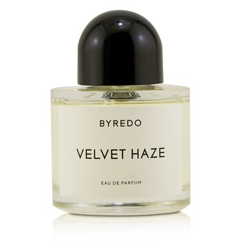 バレード Velvet Haz Eau De Parfum Spray   100ml/3.3oz