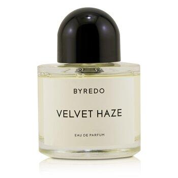 Byredo Velvet Haze Eau De Parfum Spray  100ml/3.3oz