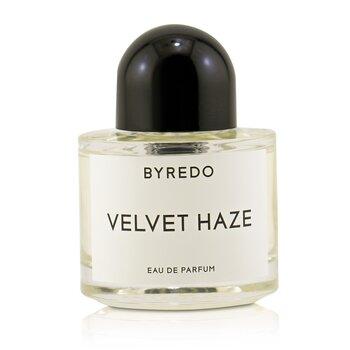 Byredo Velvet Haze Eau De Parfum Spray  50ml/1.7oz