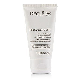 思妍麗  Prolagene Lift Lavender & Iris Lift & Firm Day Cream - Salon Product  50ml/1.7oz