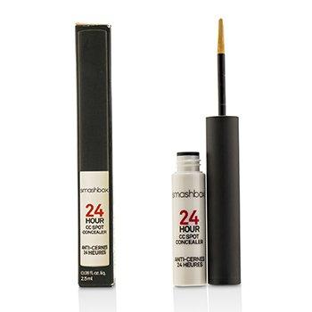 סמאשבוקס 24 Hour CC Spot Concealer - Fair  2.5ml/0.08oz