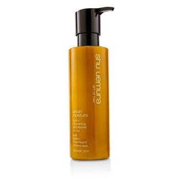 Shu Uemura Urban Moisture Hydro-Nourishing Conditioner (Dry Hair)  250ml/8oz