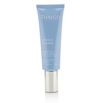 Thalgo Source Marine Hydra-Marine Gel-Balm - Dull & Tired Skin  50ml/1.69oz
