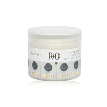 R+Co Control Flexible Paste  62g/2.2oz