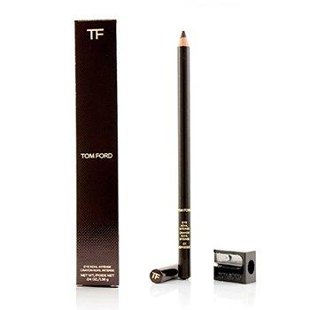 Tom Ford Eye Kohl Intense - # 01 Espresso  1.36g/0.04oz