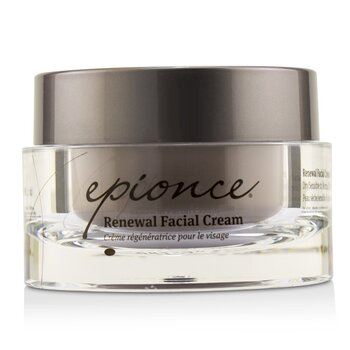 Epionce Renewal Facial Cream - For Dry/ Sensitive to Normal Skin  50g/1.7oz