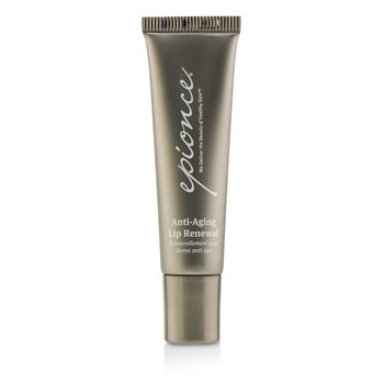Epionce Anti-Aging Lip Renewal (Hydrate + Smooth) - For All Skin Types  12g/0.42oz
