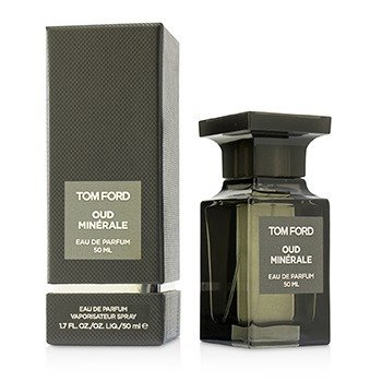 Tom Ford Private Blend Oud Minerale أو دو برفوم سبراي  50ml/1.7oz