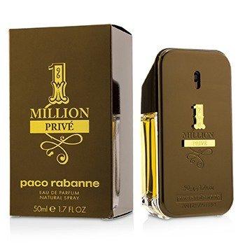 Paco Rabanne | Ingyenes házhozszállítás világszerte