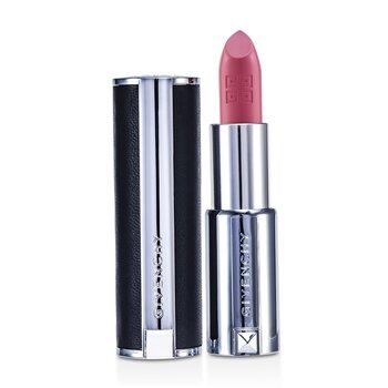 Givenchy Le Rouge Mat Velvet Matte Lip Color - # 216 Rose Grapique  3.4g/0.12oz