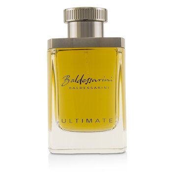 Baldessarini Ultimate Eau De Toilette Spray  90ml/3oz