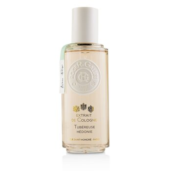 Roger & Gallet Extrait De Cologne Tubereuse Hedonie Spray  100ml/3.3oz