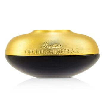 Guerlain Orchidee Imperiale Exceptional Complete Care The Eye & Lip Contour Cream  15ml/0.5oz