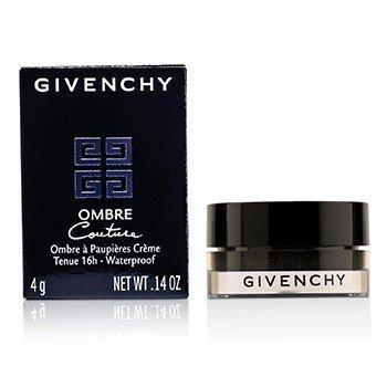 Givenchy Ombre Couture Cream Eyeshadow - # 13 Noir Sequin  4g/0.14oz