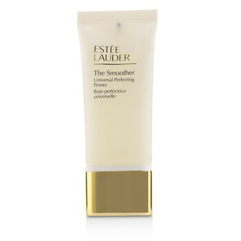 Estee Lauder The Smoother Universal Perfecting Primer  30ml/1oz