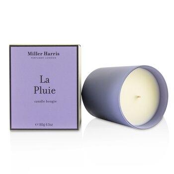 Miller Harris Candle - La Pluie  185g/6.5oz
