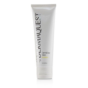DermaQuest DermaClear Mask (Salon Size)  118ml/4oz