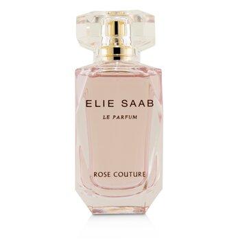 Elie Saab Le Parfum Rose Couture Eau De Toilette Spray   50ml/1.6oz