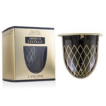 Lancome Absolue L'Extrait Ultimate Elixir Cream (Refill)  50ml/1.7oz