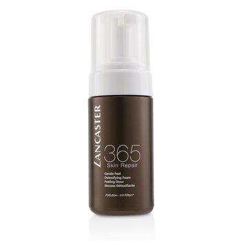 לנקסטר 365 Skin Repair Gentle Peel Detoxifying Foam  100ml/3.4oz