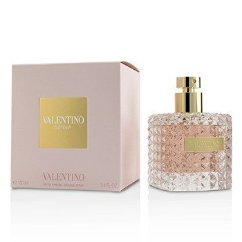 Valentino Valentino Donna Eau De Parfum Spray  100ml/3.4oz