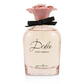 Dolce & Gabbana Dolce Garden Eau De Parfum Spray   75ml/2.5oz