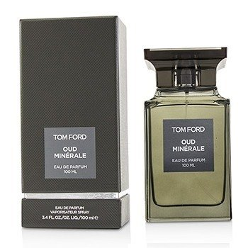 Tom Ford Private Blend Oud Minerale Eau De Parfum Spray   100ml/3.4oz