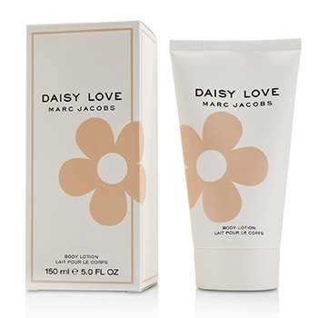 Marc Jacobs Daisy Love Loción Corporal  150ml/5oz