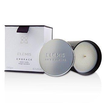 Elemis Life Elixirs Candle - Enbrace  230g/8.1oz