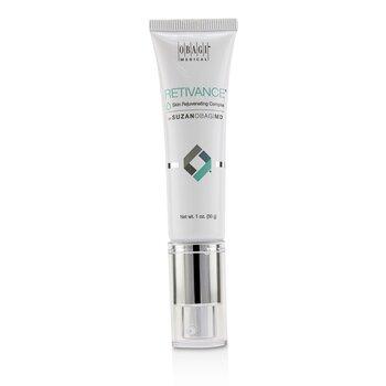 Obagi SUZANOBAGIMD Retivance Skin Rejuvenating Complex  30g/1oz