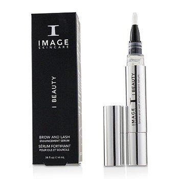 Image I Beauty Brow & Lash Enhancement Serum  4ml/0.14oz