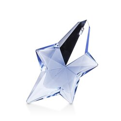 Thierry Mugler (Mugler) Angel Eau De Parfum Spray (recarregavel)  50ml/1.7oz