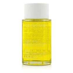 Clarins Body Treatment Oil-Relax  100ml/3.3oz