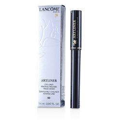 Lancome Artliner - No. 03 Bleu (Blue)  1.4ml/0.05oz