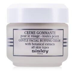 Sisley Botanical Gentle Facial Buffing Cream  50ml/1.7oz